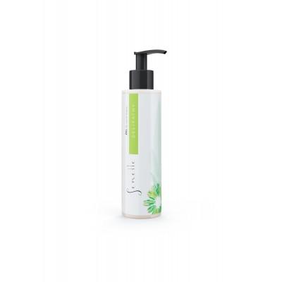 Senelle - Delikatny żel saponinowy do mycia twarzy 150ml