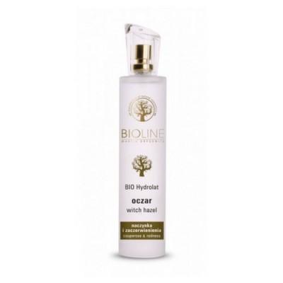 Bioline - Bio hydrolat z oczaru wirginijskiego 75ml