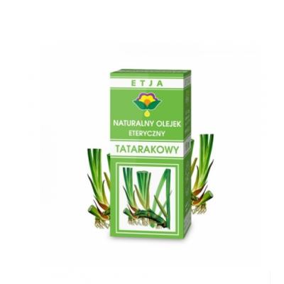 Etja - eteryczny olejek Tatarakowy 10ml