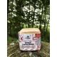 Savon - Mydło pomidorowe anti-age 85g