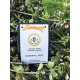 Miodowa Mydlarnia - Mydło z rozmarynem i miętą 80g