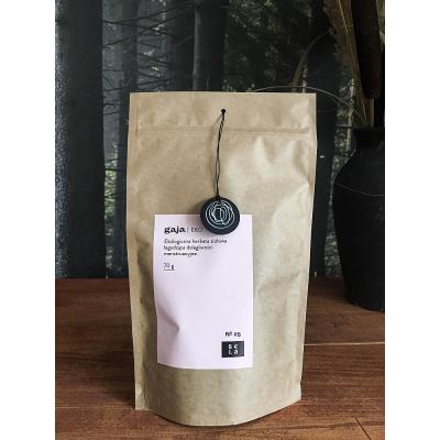 Sela - GAJA Ziołowa herbata dedykowana kobietom 70g