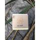 Zmydlona - Mydło UCZEP - Ziołowe wsparcie dla wrażliwych skór 100g