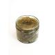 Zmydlona - Mydło żelowe OLIVKA - delikatne i natłuszczające 250ml
