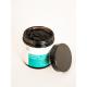 Zmydlona - Mydło potasowe, czarne SAVON NOIR - Peelinguje enzymatycznie, oczyszcza 250ml