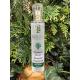 Bioline - Bio hydrolat z jałowca 75ml