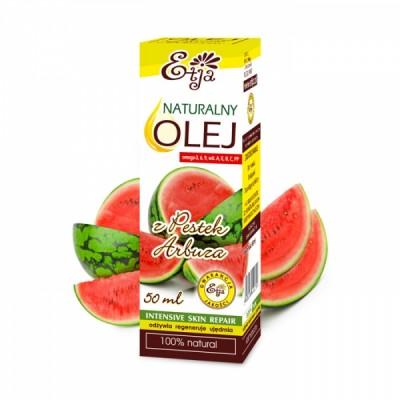 Etja - Olej z pestek arbuza 50ml