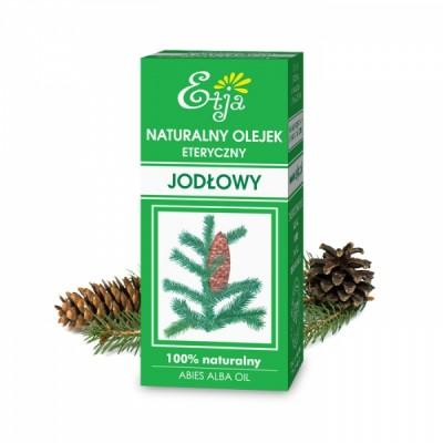 Etja - eteryczny olejek Jodłowy 10ml