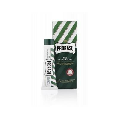 Proraso - Żel na drobne skaleczenia po goleniu 10ml